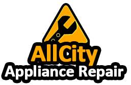 All City Appliance Repair
