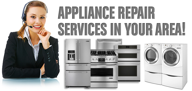 Local Washing Machine Repair Fast Appliance Repair 888