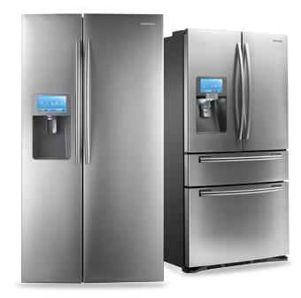 Refrigerator Repair - Call a to fix your Refrigerator now